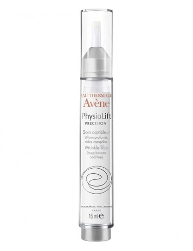 Avène physiolift soin precision combleur 15 ml