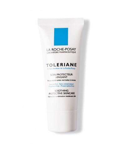 La Roche Posay tolériane soin protecteur apaisant