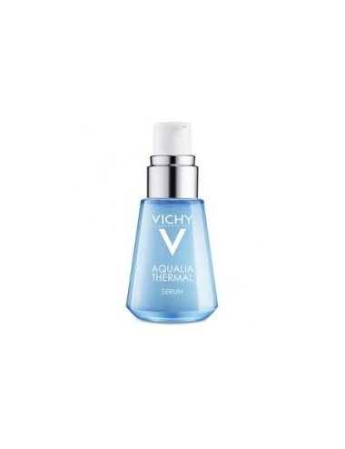 Vichy Aqualia Thermal Sérum Réhydratant 30ml