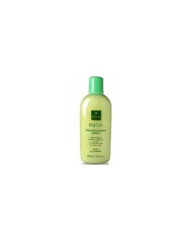 René Furterer initia shampoing douceur 250ml