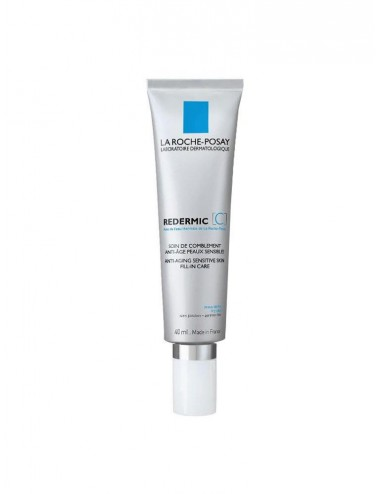 La Roche Posay redermic[C] PS 40ML