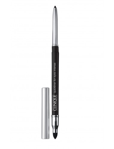Clinique Quickliner Stylo Dessin des Yeux Intense Ebony 0,28g