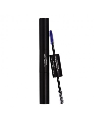 Revitalash Duo Volumisant Primer 5,5ml + Mascara 5,5ml