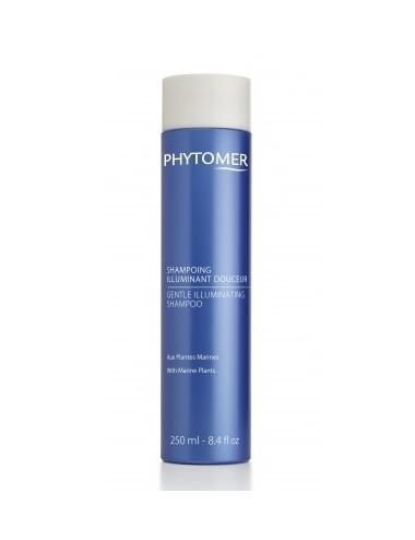 Phytomer Shampoing Illuminant Douceur 250ml