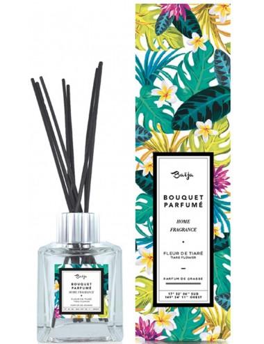 Baïja Bouquet Parfumé Moana Fleur de Tiaré 100ml