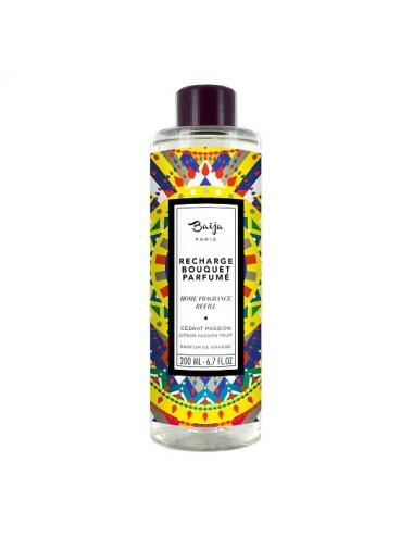 Baïja Recharge Bouquet parfumé Só Loucura 200ml