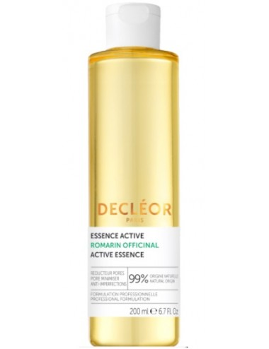 Decléor Essence Active Romarin Officinal 200ml