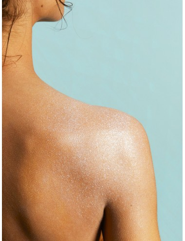 Respire Spray solaire naturel & minéral SPF 30 120 ml
