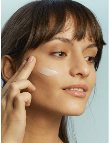Respire Crème visage Naturel 50ml