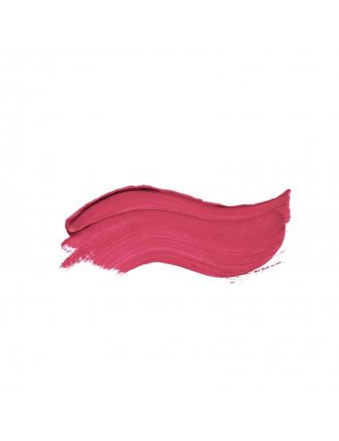 Couleur Caramel Rouge À Lèvres Mat N°121- Rouge Brique