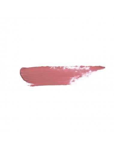 Couleur Caramel Rouge À Lèvres Mat N°126- Beige Rosé