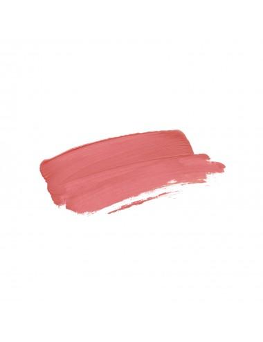 Couleur Caramel Rouge À Lèvres Mat N°284- Nude Rosé Doux