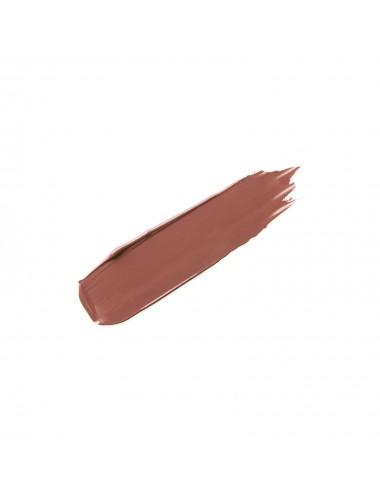 Couleur Caramel Rouge À Lèvres Satiné N°211- Brun Nude