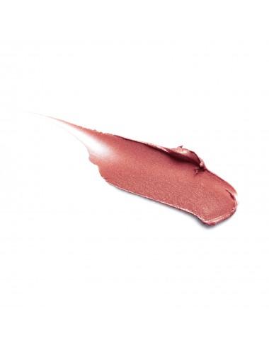 Couleur Caramel Rouge À Lèvres Nacré N°224- Brun Rouille
