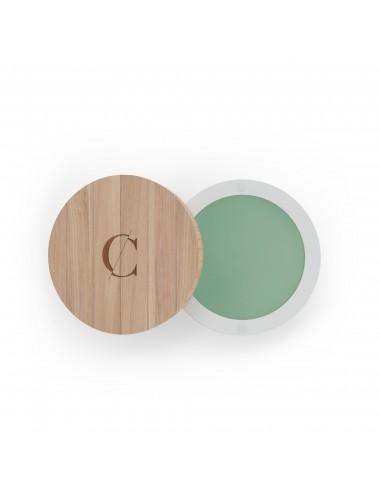 Couleur Caramel Correcteur De Rougeurs N°16- Vert