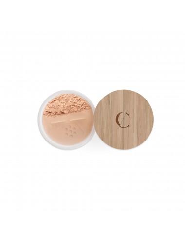 Couleur Caramel Poudre De Soie Haute Définition N°11-Incolore