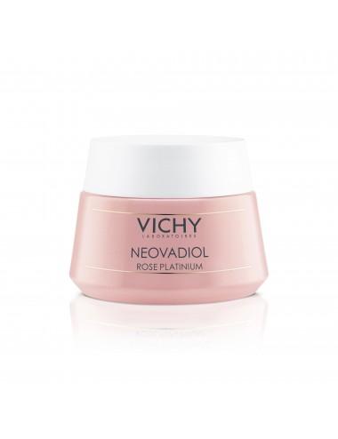 Vichy Neodaviol Rose Platinium 50 ml