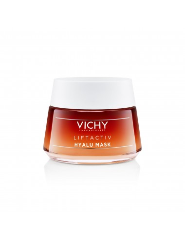 Vichy LIFTACTIV Hyalu Masque 50ml