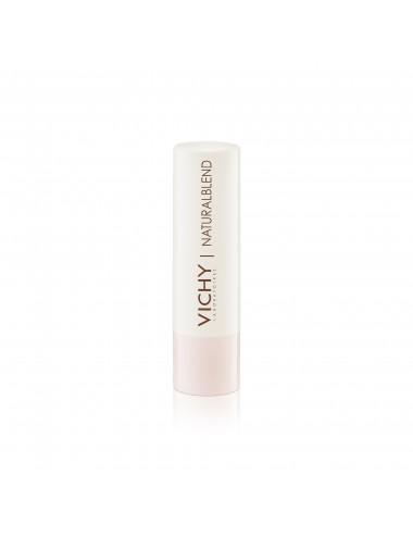 Vichy Naturalblend Soin des lèvres teinté Stick 4,5g - Transparent