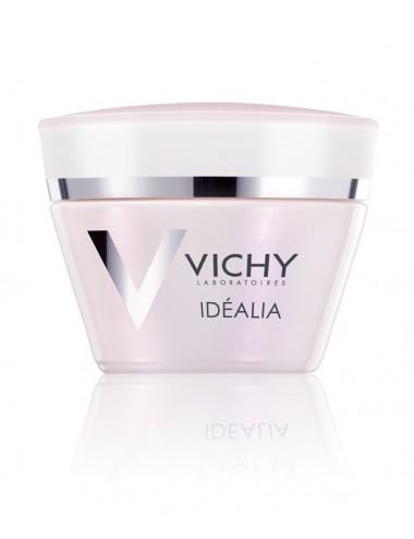Vichy Baume en gel réparateur nuit 50 ml