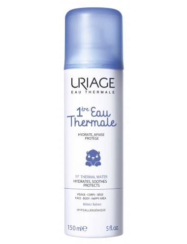 Uriage Bébé - 1ère Eau Thermale - 150ml