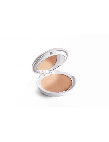 Uriage Eau Thermale - Crème d'Eau Compacte Teintée SPF30 - 10g
