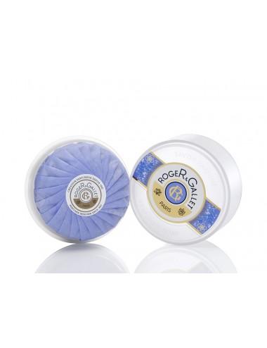 Roger&Gallet Lavande Royale Savon Parfumé 100g