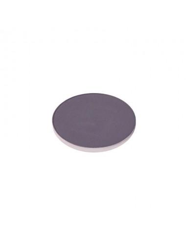 SLA Ombres à paupières mates recharge 79042 Gris Bleu Foncé 2,5g
