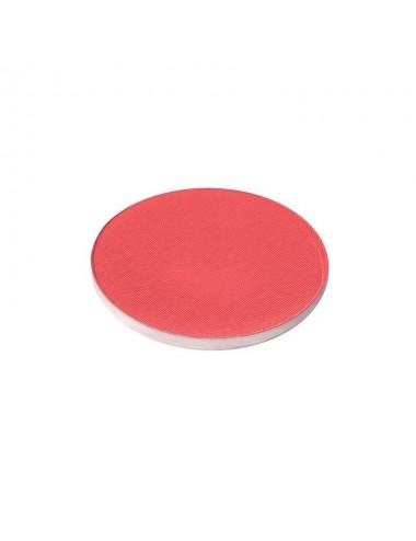 SLA Ombres à paupières mates recharge 79064 Rouge Rose 2,5g