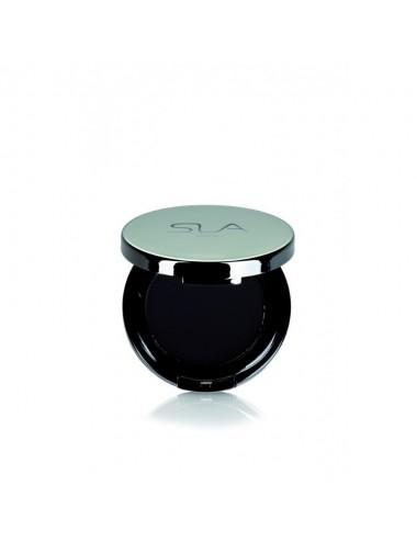 SLA Color Eye liner cake pro Noir 4g