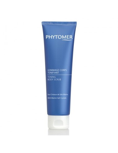 Phytomer Gommage Corps Tonifiant 150ml