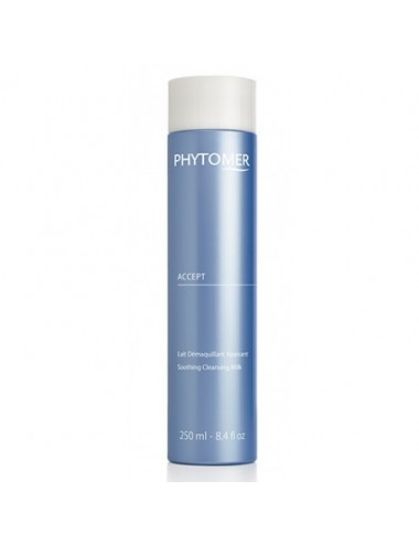 Phytomer Accept Démaquillant Apaisant 250ml