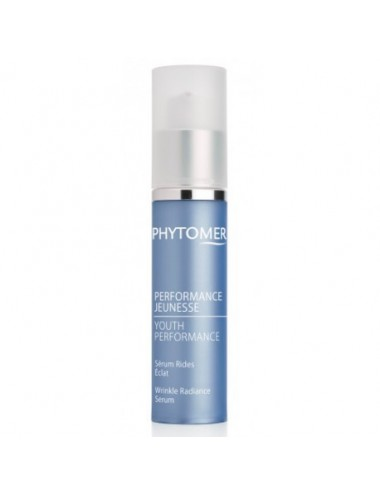 Phytomer Performance Jeunesse Sérum Rides éclat 30 ml