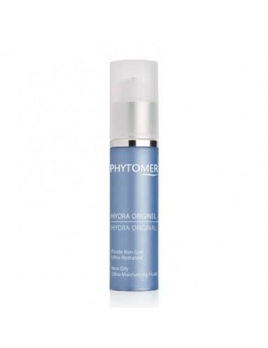 Phytomer Hydra Originel Fluide Non-Gras Ultra-Hydratant 30ml