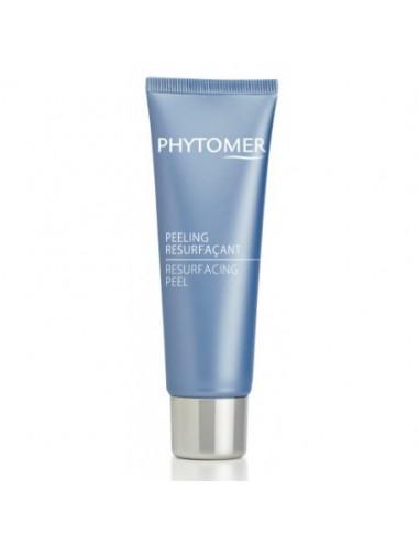 Phytomer Peeling Resurfaçant Visage 50 ml