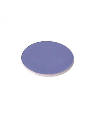 SLA Ombres à paupières mates recharge 790136 Bleu Petrole 2,5g