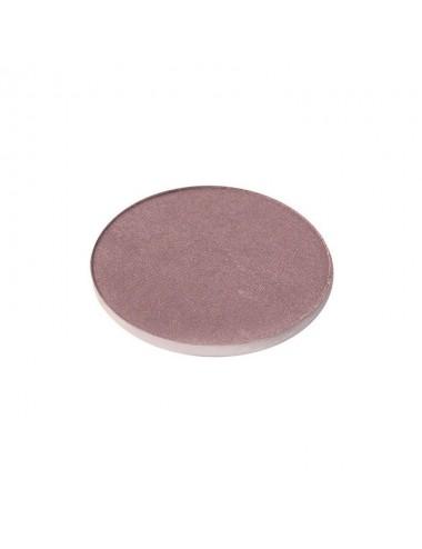 SLA Ombres à paupières nacrées irisées recharge 790208 Gris Violet Clair 2.5g