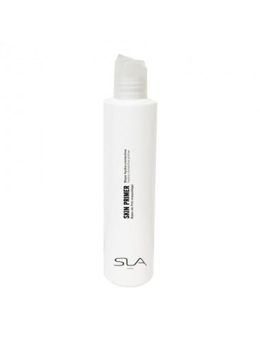 SLA Base de pré-maquillage Neutre SKIN PRIMER 150 ml