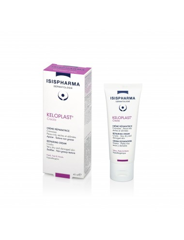 IsisPharma Keloplast Cracks 40ml