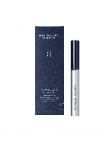 Revitalash Revitalash Advanced Soin revitalisant pour Cils 2ml