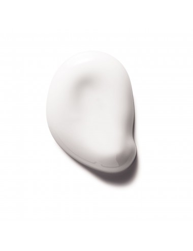 La Roche Posay Hydraphase Intense Crème riche réhydratante comblante 24H 50 ml