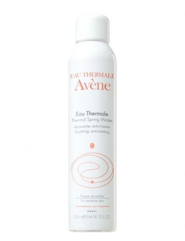 Avène spray d'eau thermale Avène 300ml