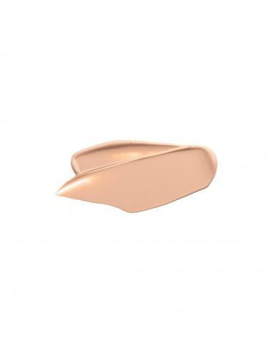 Couleur Caramel Bb Crème 30 Ml N°11- Beige Clair