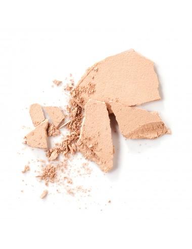 Couleur Caramel Poudre Minérale Haute Définition N°002-Beige Clair