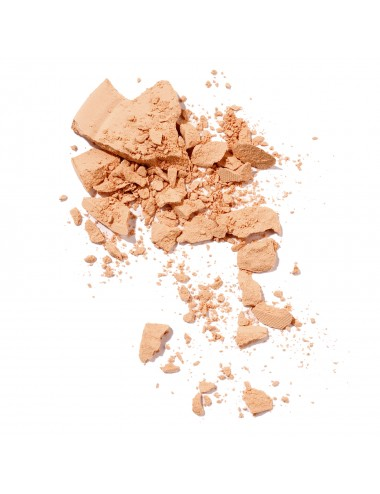 Couleur Caramel Poudre Minérale Haute Définition N°003-Beige Hâlé