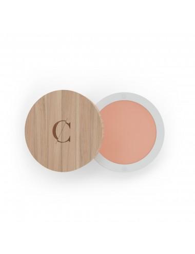 Couleur Caramel Correcteur De Cernes N°08- Beige Abricoté
