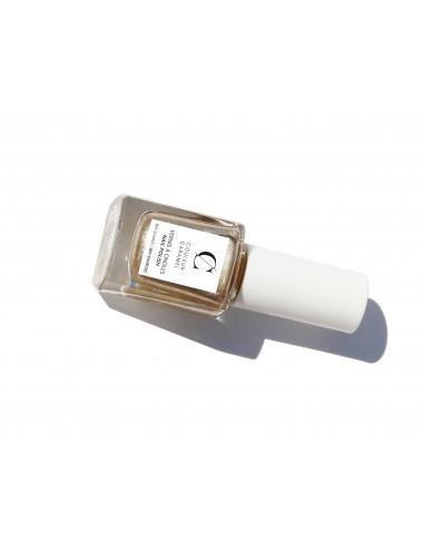 Couleur Caramel Vernis À Ongles N°82 - L'Or