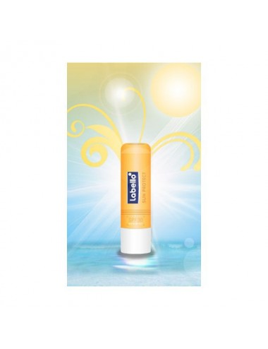 Eucerin labello sun stick SPF 30