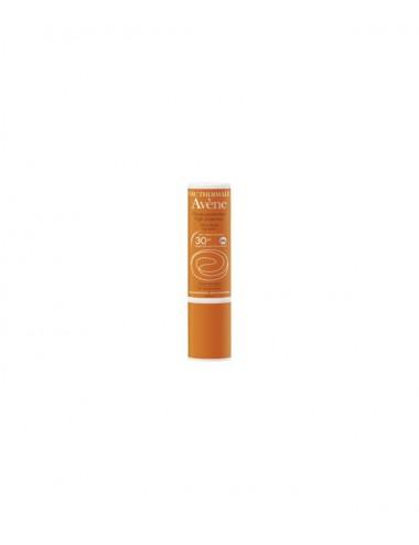 Avène solaire SPF 30 stick lèvres