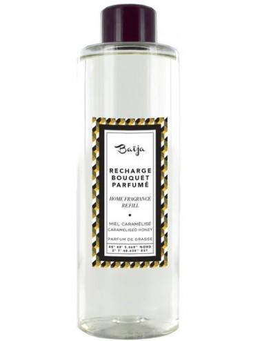 Baïja Recharge Bouquet parfumé Festin Royal 200ml